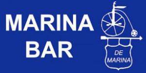 logo_marinabar-300x212-300x147