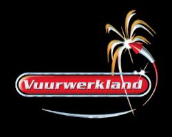 vuurwerkland_logo